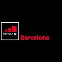 GSMA Mobile World Congress (MWC) Barcelona