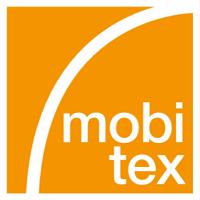 Mobitex  Brno