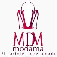 Modama 2016 Guadalajara