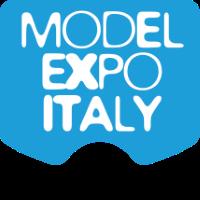 Model Expo Italy  Verona