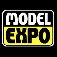 Model Expo 2017 Helsinki