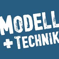 Modell + Technik 2021 Stuttgart