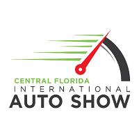 Central Florida International Auto Show 2020 Orlando