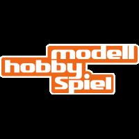 modell-hobby-spiel 2021 Leipzig