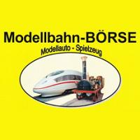 Modellbahn Börse 2019 Lambsheim