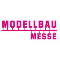 Modellbau-Messe 2021 Vienna