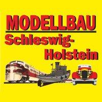 Modellbau Schleswig-Holstein  Neumünster