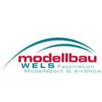 Modellbau 2017 Wels