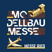 Modellbau Messe 2017 Ried im Innkreis