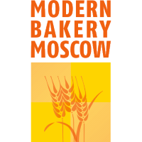 Modern Bakery Moscow 2021 Moscow