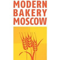 Modern Bakery Moscow 2017 Moscow