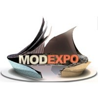 Modexpo Bucharest 2014