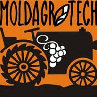 Moldagrotech 2014 Chişinău