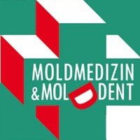 Moldmedizin und Molddent 2017 Chişinău