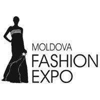 Moldova Fashion Expo 2017 Chişinău