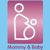 Mommy & Baby Expo Guangzhou 2014