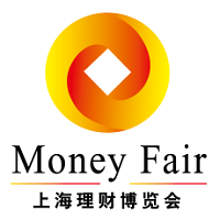 Money Fair 2019 Shanghai