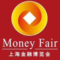 Money Fair 2015 Shanghai