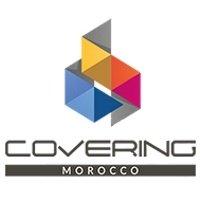 Morocco Covering  Casablanca