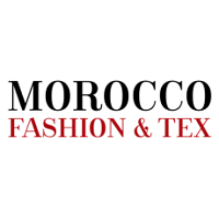 Morocco Fashion & Tex 2021 Casablanca