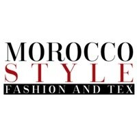 Morocco Style 2017 Casablanca