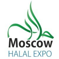 Moscow Halal Expo  Moscow