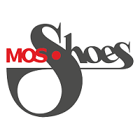 MosShoes 2019 Moscow