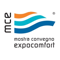 MCE Mostra Convegno Expocomfort 2022 Rho