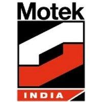 Motek India  Ahmedabad