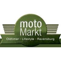 motoMarkt 2014 Ravensburg