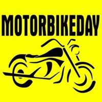 Motorbikeday 2021 Kelkheim