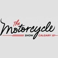 Motorcycle Show 2016 Calgary