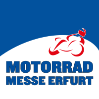 Motorrad Messe 2022 Erfurt