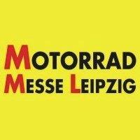 Motorrad Messe 2017 Leipzig