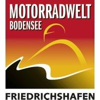 Motorradwelt Bodensee  Friedrichshafen