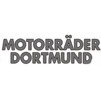 Motorcycle  Dortmund