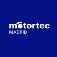 motortec 2021 Madrid