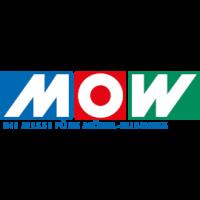 M.O.W. 2020 Bad Salzuflen
