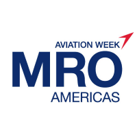MRO Americas  Dallas