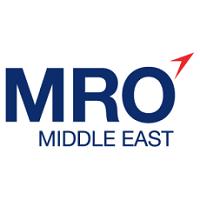 MRO Middle East 2022 Dubai