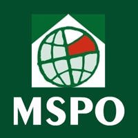 MSPO 2015 Kielce