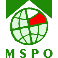 MSPO 2021 Kielce