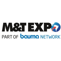 M&T EXPO 2021 Sao Paulo