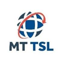 MT TSL 2022 Nadarzyn