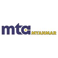 MTA Myanmar 2021 Yangon