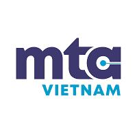 MTA Vietnam  Ho Chi Minh City