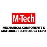 M-Tech 2015 Osaka