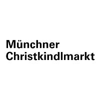 Munich Christmas fair 2020 Munich