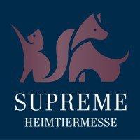 Münchner Heimtiermesse 2015 Munich