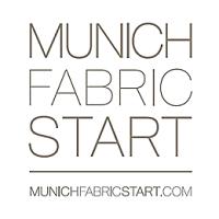 Munich Fabric Start 2021 Munich